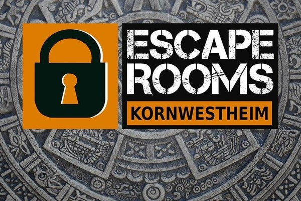 escape room stuttgart