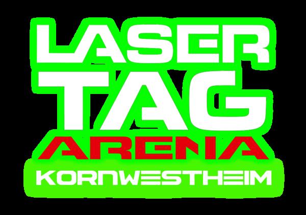 Lasertag Arena Kornwestheim